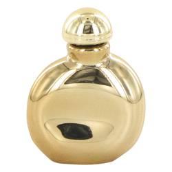 Halston Man Amber Mini by Halston, 7 ml Mini EDT for Men