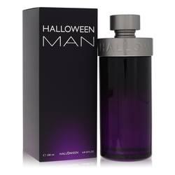 Halloween Man Beware Of Yourself Cologne by Jesus Del Pozo, 6.8 oz Eau De Toilette Spray for Men