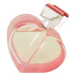 Happy Spirit Bouquet D'amour Perfume by Chopard, 2.5 oz EDP Spray (unboxed) for Women