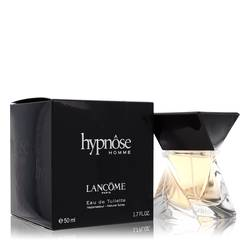 Hypnose Cologne by Lancome, 1.7 oz Eau De Toilette Spray for Men