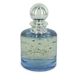 I Fancy You Perfume by Jessica Simpson, 3.4 oz Eau De Parfum Spray (unboxed) for Women