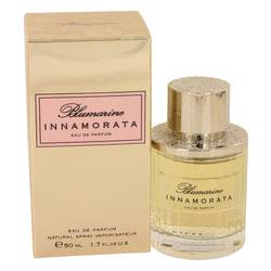 Blumarine Innamorata Cologne by Blumarine Parfums, 50 ml Eau De Parfum Spray for Women