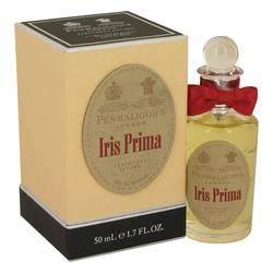 Iris Prima Perfume by Penhaligon's, 1.7 oz Eau De Parfum Spray for Women