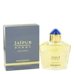 Jaipur Cologne by Boucheron, 1.7 oz EDT Spray for Men