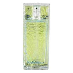 Just Cavalli Blue Cologne by Roberto Cavalli, 60 ml Eau De Toilette Spray (Tester) for Men from FragranceX.com