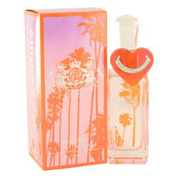 Juicy Couture Malibu Perfume by Juicy Couture, 150 ml Eau De Toilette Spray for Women