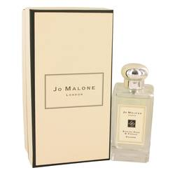 Jo Malone English Pear & Freesia Perfume by Jo Malone, 3.4 oz Cologne Spray (Unisex) for Women