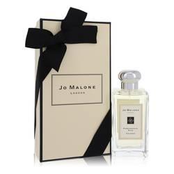 Jo Malone Pomegranate Noir Cologne by Jo Malone, 3.4 oz Cologne Spray (Unisex) for Men