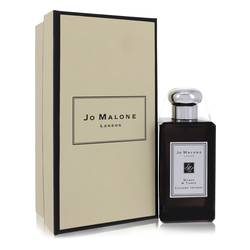 Jo Malone Myrrh & Tonka Perfume by Jo Malone, 100 ml Cologne Spray (Unisex) for Women
