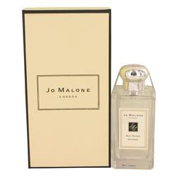 Jo Malone Red Roses Perfume by Jo Malone, 100 ml Cologne Spray (Unisex) for Women