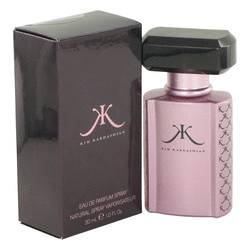 Kim Kardashian Perfume by Kim Kardashian, 30 ml Eau De Parfum Spray for Women from FragranceX.com