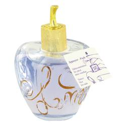 Lolita Lempicka Perfume by Lolita Lempicka, 2.7 oz Eau De Toilette Spray (Tester) for Women