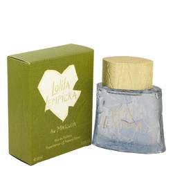 Lolita Lempicka Cologne by Lolita Lempicka, 1.7 oz Eau De Toilette Spray for Men