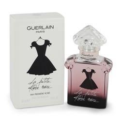 La Petite Robe Noire Ma Premiere Robe Perfume by Guerlain, 1 oz Eau De Parfum Spray for Women
