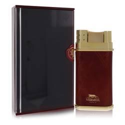 Vermeil Cologne by Vermeil, 100 ml Eau De Toilette Spray for Men from FragranceX.com