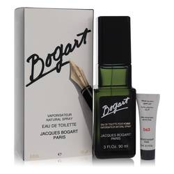 Bogart Cologne by Jacques Bogart, 90 ml Eau De Toilette Spray for Men