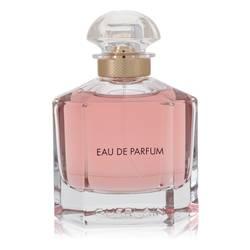 Mon Guerlain Perfume by Guerlain, 3.3 oz Eau De Parfum Spray (Tester) for Women