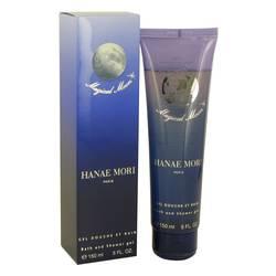 Magical Moon Shower Gel by Hanae Mori, 150 ml Shower Gel for Women