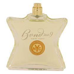Madison Soiree Perfume by Bond No. 9, 3.4 oz EDP Spray (Tester) for Women
