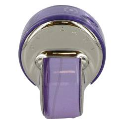 Omnia Amethyste Perfume by Bvlgari, 2.2 oz Eau De Toilette Spray (Tester) for Women