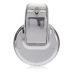 Omnia Crystalline Perfume by Bvlgari, 2.2 oz EDT Spray (unboxed) for Women