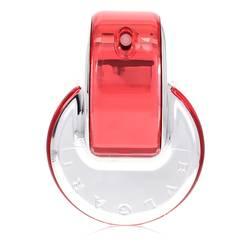 Omnia Coral Perfume by Bvlgari, 65 ml Eau De Toilette Spray (unboxed) for Women