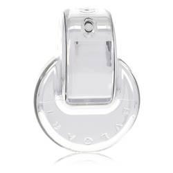 Omnia Crystalline Perfume by Bvlgari, 2.2 oz EDT Spray (Tester) for Women