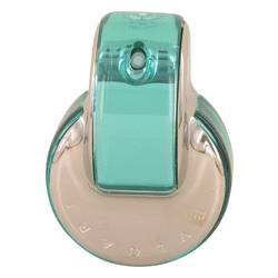 Omnia Paraiba Perfume by Bvlgari, 2.2 oz EDT Spray (Tester) for Women