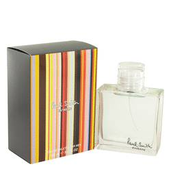 Paul Smith Extreme Cologne by Paul Smith, 100 ml Eau De Toilette Spray for Men