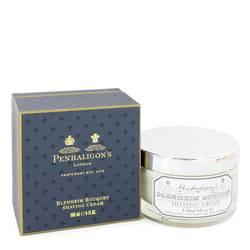 Blenheim Bouquet Shave by Penhaligon's, 150 ml Shaving Cream for Men