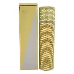 Pheromone Perfume by Marilyn Miglin, 100 ml Espirit de Parfum Spray for Women from FragranceX.com