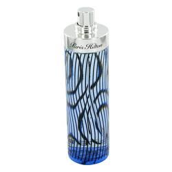 Paris Hilton Cologne by Paris Hilton, 100 ml Eau De Toilette Spray (Tester) for Men