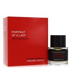 Portrait Of A Lady Perfume by Frederic Malle, 1.7 oz Eau De Parfum Spray for Women