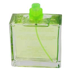 Paul Smith Cologne by Paul Smith, 100 ml Eau De Toilette Spray (Tester) for Men