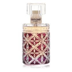 Roberto Cavalli Florence Perfume by Roberto Cavalli, 75 ml Eau De Parfum Spray (Tester) for Women