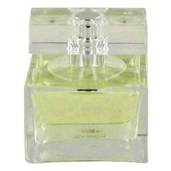 Reve De Weil Perfume by Weil, 50 ml Eau De Parfum Spray (Tester) for Women from FragranceX.com