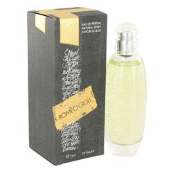Romeo Gigli Profumi Perfume by Romeo Gigli, 75 ml Eau De Parfum Spray for Women