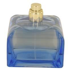 Ralph Lauren Blue Perfume by Ralph Lauren, 125 ml Eau De Toilette Spray (Tester) for Women from FragranceX.com