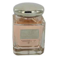 Reve Opulent Perfume by Terry De Gunzburg, 3.4 oz Eau De Parfum Spray (Tester) for Women
