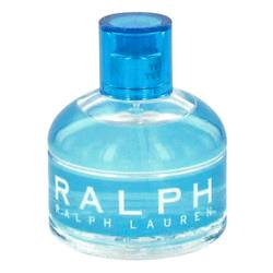 Ralph Perfume by Ralph Lauren, 100 ml Eau De Toilette Spray (Tester) for Women