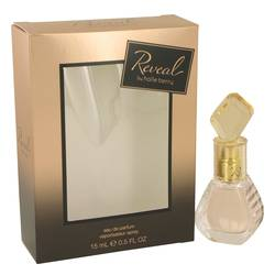 Reveal Mini by Halle Berry, 0.5 oz Mini EDP Spray for Women