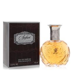 Safari Perfume by Ralph Lauren, 2.5 oz Eau De Parfum Spray for Women