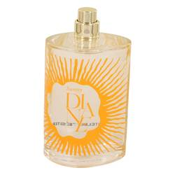 Sunny Diane Perfume by Diane Von Furstenberg, 3.3 oz Eau De Toilette Spray (Tester) for Women