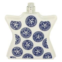 Sag Harbor Perfume by Bond No. 9, 100 ml Eau De Parfum Spray (Tester) for Women