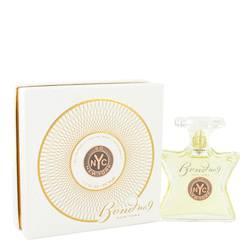 So New York Perfume by Bond No. 9, 50 ml Eau De Parfum Spray for Women