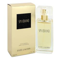Spellbound Perfume by Estee Lauder, 1.7 oz Eau De Parfum Spray for Women