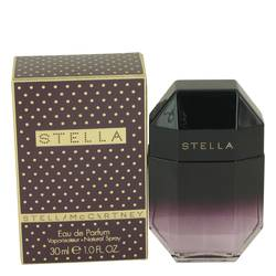 Stella Perfume by Stella McCartney, 30 ml Eau De Parfum Spray for Women