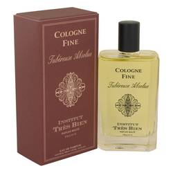 Tubereuse Absolue Perfume by Institut Tres Bien, 3.4 oz Eau De Parfum Spray for Women
