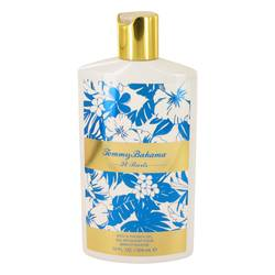Tommy Bahama Set Sail St. Barts Shower Gel by Tommy Bahama, 10 oz Shower Gel for Women