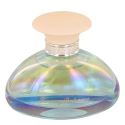 Tommy Bahama Very Cool Perfume by Tommy Bahama, 50 ml Eau De Parfum Spray (unboxed) for Women